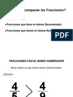 Cómo se comparan las Fracciones.docx