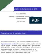 T - CN Approssimazione II.pdf