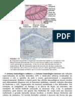 Imunologia Básica - 00041.pdf