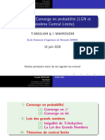 Chapitre-3