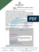 Diferença_entre_empresa_inativa