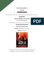 AirascaGerman_Com14_TPJuridica.pdf