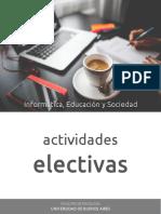 Actividades Electivas IES 2-19.pdf