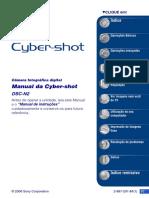 DSCN2_handbook_PT