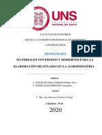 MONOGRAFÍA-ENVASES-PRACTICA-2-1-convertido