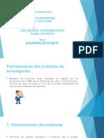 PRESENTACION PRIMEROS AUXILIOS 26 05 2018