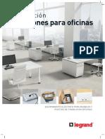 Brochure-Soluciones-para-Puestos-de-Trabajo