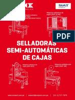 SELLADORAS SEMI-AUTOMÁTICA DE CAJAS_29-10-2019