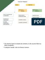 analisis-huancavelica