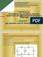 Ppt2 (2)
