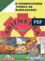 Cuzcano Analisis Combinatorio.pdf