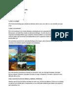 tarea del profesor JAIME ANDRES.docx