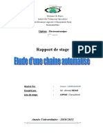 Rapport-de-stage-COPAG-3_