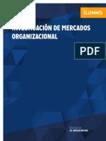 M1_L1_InvestigacionDeMercados (1)