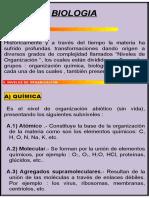 BIOLOGIA   nazis  1.docx