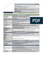 GR-FT-2-Formulario-SARLAFT-Persona-Juridica