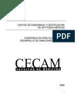 MANUAL-DE-HABILIDADES-MEDICAS