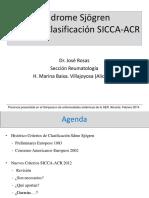 airemb-profesionales-presentaciones-sindrome-sjogren-criterios-clasificacion-sicca-acr