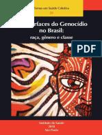 temassaudecoletiva25.pdf