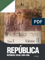 @001a554-pg--HGRS-Vol-3-Tomo-1-República-Velha-Golin-e-Boeira-Meritos-Ed--2007--.pdf