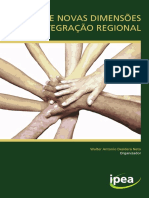 livro_brasil_novas_dimensoes (1).pdf