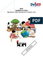 EPP-5-AGRICULTURE-MODULE-3-F.docx