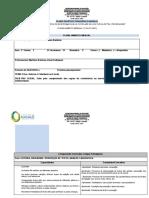 Plano Mensal Raimunda.doc
