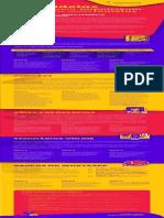 ebook-impulsiona-5ideiasparaimpulsionarasaulasremotas (2).pdf
