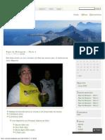 Shell-Julio-Neves.pdf