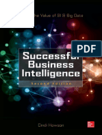 Successful_Business_Intelligence.pdf