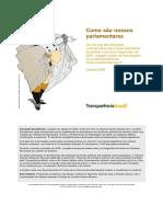 16569DB4d01.pdf
