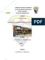 INFORME DE PLANTA DE ASFALTO.pdf