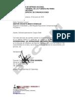 OFICIO CARGUE DIPLOMA . SEMINARIO.pdf