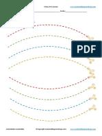 Líneas curvas 2.pdf