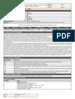 Programa Asignatura FIS211.pdf