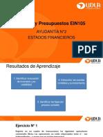 Ayudant_a_N__2_-_Estados_Financieros_-_05.04.2019