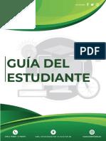 archivoguiaestudiante_202052316334.docx