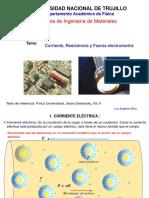 UNIVERSIDAD_NACIONAL_DE_TRUJILLO.pdf