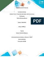 737242_PATRICIA_MANRIQUE_Unidad_2_Fase_3_-_Desarrollo_del_trabajo_sobre_los_procesos_1260_969608727.docx