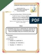 determination de la demande en chlore.pdf