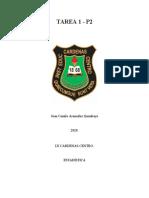 Estadistica.Juan Camilo Aranzalez 10-1 TAREA 1 - P2.docx