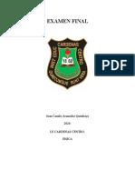 FISICA Juan Camilo Aranzalez 10-1.docx
