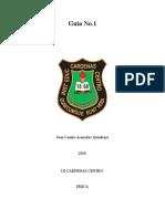 Juan Camilo.Aranzalez.10-1.FISICA.docx