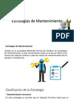 Mantenimiento Estrategico.pdf