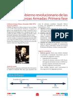HP_6TO grado_S4_el gobierno revolucionario de las fuerzas armadas