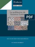 HM_de_la_poblacion_de_America_Latina