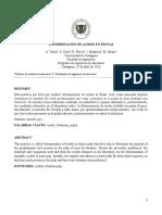 Informe-III-Determiancion-de-acidez-en-frutas