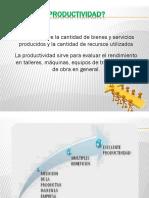 PRODUCTIVIDAD Y COMPETITIVIDAD .pdf
