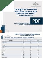 180507 - PORQUÉ LA ECONOMIA BOLIVIANA CRECE MÁS QUE EN RESTO DEL CONTINENTE 11-10-17v2 (2).pptx