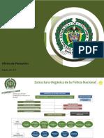 04 SGI PONAL COLOMBIA -OFPLA